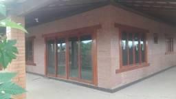 Casa em Cachoeiro de Itapemirim