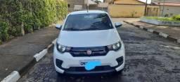 Fiat/Mobi Drive 1.0 2018 - 2018