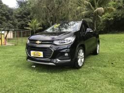 Chevrolet - 2017