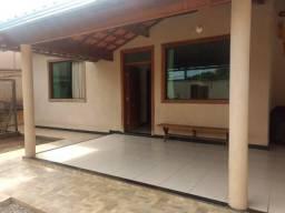 Título do anúncio: Bela Casa de 04 quartos a venda no bairro Joa - Lagoa Santa