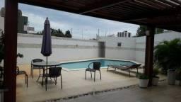 Casa para locação no bairro Aeroclube. / COD:3114
