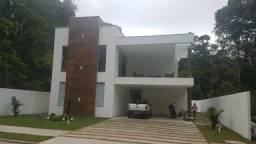 Casa Alphaville II / 5 suites
