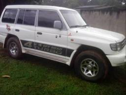 V/troco pageiro em carro menor - 1998