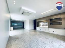 Apartamento com 4 dormitórios Ed. Centurion, 300 m² - Umarizal - Belém/PA comprar usado  Belem
