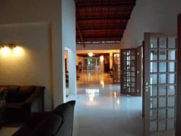Vendo Casa 7 dorm. litoral Oeste 10km Fortaleza