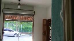 Suite com cozinha e garagem 80,00 diaria por pessoa