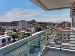 Apartamento 3 quartos ,suite,condominio Seleto em olaria