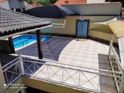 Vendo Casa de Alto Padrão no Jardim Primavera, 450 m² de construção