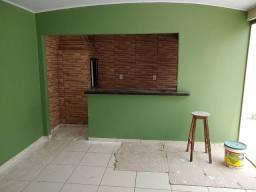 Vende-se casa no Cauamé 190mil reais