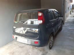 Fiat Uno 1.4 evo