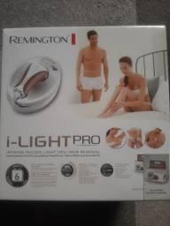 I-Light Pro  | Remington