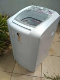 Máquina de lavar 11,5 kg