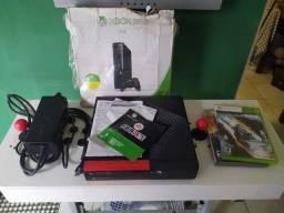 Xbox 360 Super Slim Destrave RGH