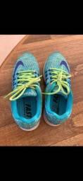 Tênis Nike runfast n 37