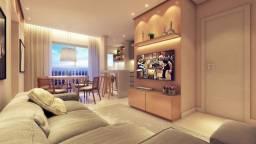 Apartamento 2 quartos Próspera