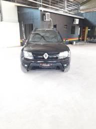 Renault Duster 1.6 Flex manual 15/16 Km 34.000