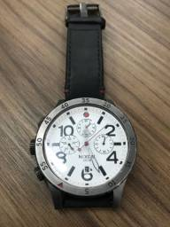 Relógio Nixon - 48-20