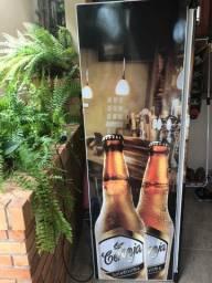 Cervejeira esmaltec cv 300r