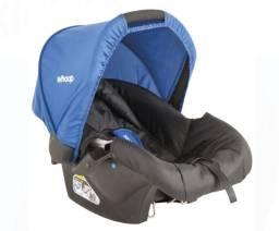 Bebê conforto NOVO NA CAIXA! / Kiddo whoop