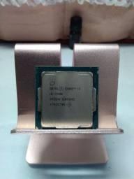 I5 7400 e h110m-k