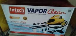 Vaporizador e higienizador Intech Machine