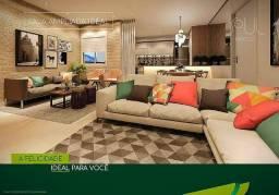 S. Apartamento Parque Industrial .r