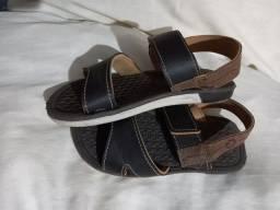 Sandália cartago n? 30