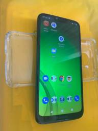 Smartphone moto G7 Power 64Gb