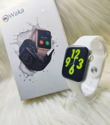 Smartwatch Iwo 12 lite //