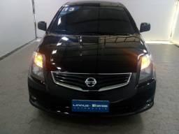 Nissan - Sentra Special Edition 2.0 AT