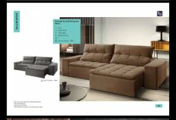 Sofá confortável, sofá L 2,50 sofá sofá sofá sofá sofá sofá sofá sofá sofá sofá sofá sofá