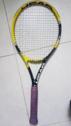 Raquete Tenis Head Extreme MP