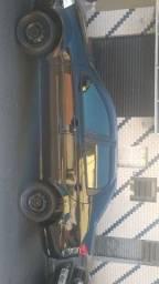 Fiat Siena el 10/11 completo