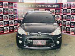 C3 Pure 1.2 Oportunidade, Falar C/ Luiz Marcatto