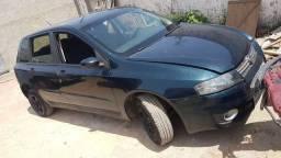 Sucata Fiat Stilo 1.8 2005