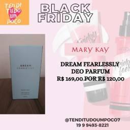 Mary kay Perfume