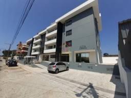 Lindo Apartamento 2 dormitórios a 1500 metros do mar Ingleses/Floripa,