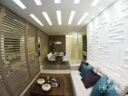 Apartamento com 2 dormitórios à venda, 60 m² por R$ 379.000 - Jacarepaguá - Rio de Janeiro
