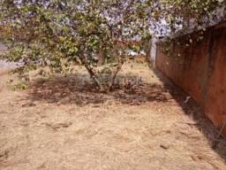 Terreno à venda em Boa vista, Sao jose do rio preto cod:V12409