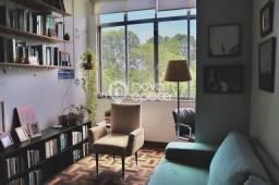 Apartamento à venda com 2 dormitórios em Centro, Rio de janeiro cod:AP2AP49391