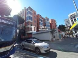 Apartamento à venda com 2 dormitórios em Centro, Rio de janeiro cod:69-LOP77647