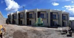 Sobrado com 3 dormitórios com 61 m² - venda por R$ 230.000 ou aluguel por R$ 1.500/mês no