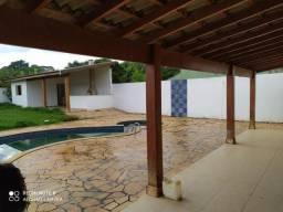 Chácara para Venda em Campinas, Recanto dos Dourados, 3 dormitórios, 1 suíte, 2 banheiros,