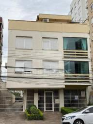 Apartamento à venda com 2 dormitórios em Santana, Porto alegre cod:RP8002