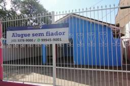 Alugue Casa Comercial de 150 m² (Conjunto Vivi Xavier, Londrina-PR)