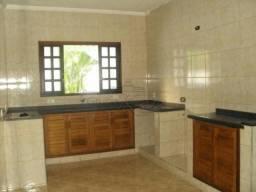 Casa à venda com 2 dormitórios em Ipiranguinha, Ubatuba cod:V28185AQ