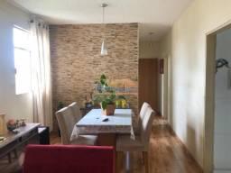Título do anúncio: Apartamento à venda com 3 dormitórios em São joão batista, Belo horizonte cod:45818