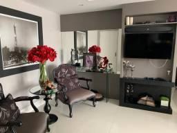 Apartamento à venda com 3 dormitórios em Passo da areia, Porto alegre cod:139182