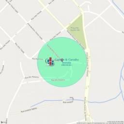 Casa à venda com 1 dormitórios em Centro, Jarinu cod:b1f3e0c9d17