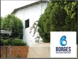 FRANCISCO BELTRAO - SAO MIGUEL - Oportunidade Caixa em FRANCISCO BELTRAO - PR   Tipo: Casa